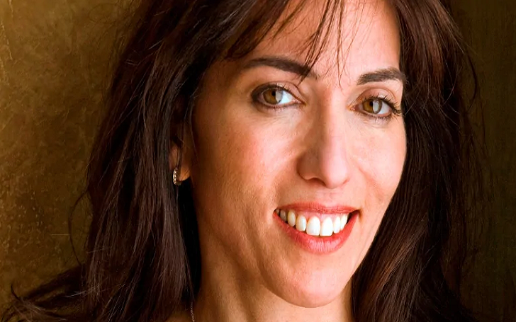 Audrey Wells, 'The Hate U Give' Screenwriter, Dies at Age 58
