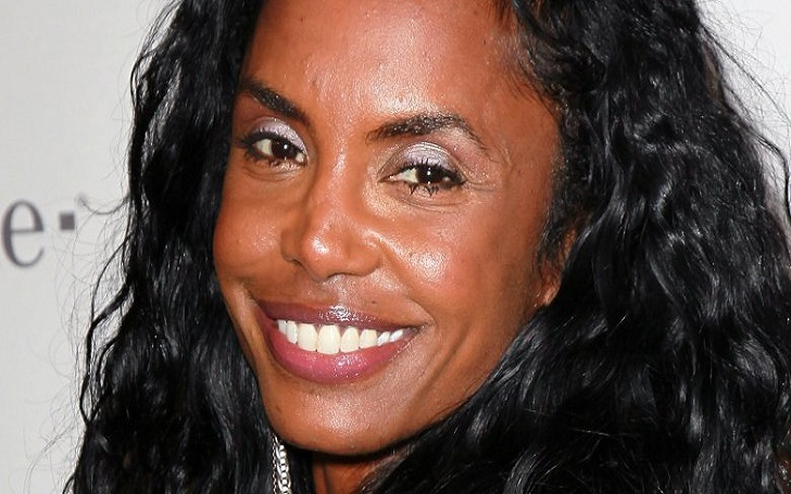 Kim Porter's Cause of Death Has Revealed to Be 'Deferred' After Autopsy