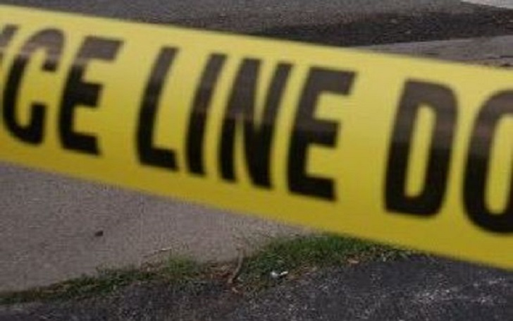 Detroit, Michigan Shooting: 1 Died and 1 Fatally Injured in Russell Industrial Center