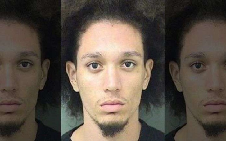 FAU Student Arrested for Threatening to Kill Teacher for Early Test