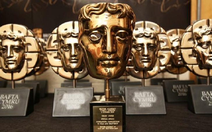 Bafta Film Awards 2019: The Complete List of Nominations and Nominees