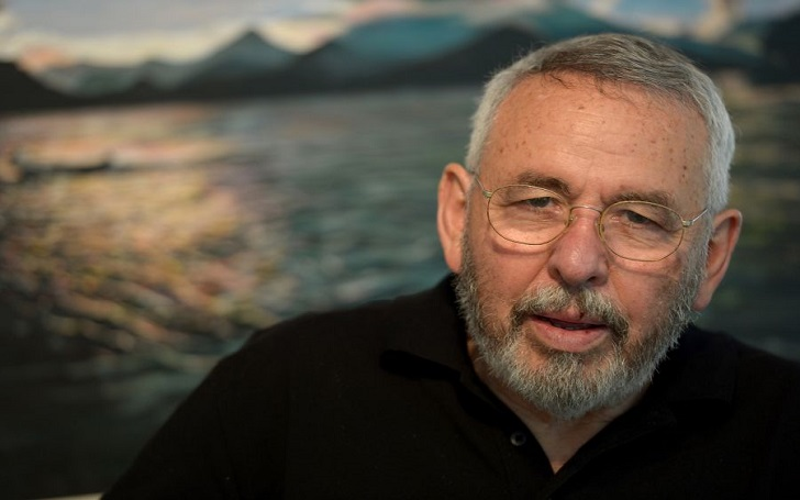 Tony Mendez, Former CIA Officer in 'Argo' Who Rescued Americans in Iran, Dies At 78