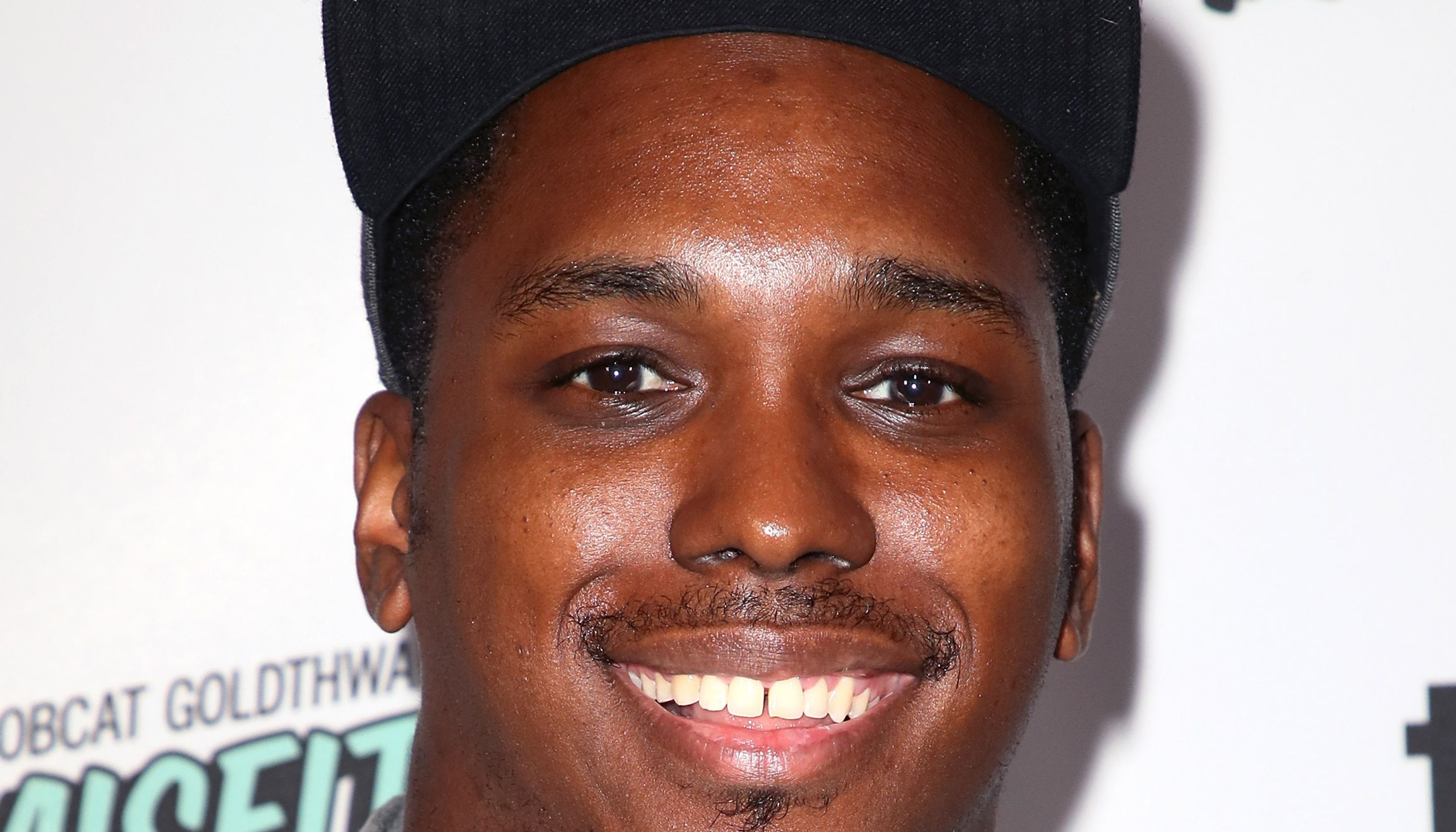 Kevin Barnett, Comedian and REl Co-Creator, Dies At Age 32