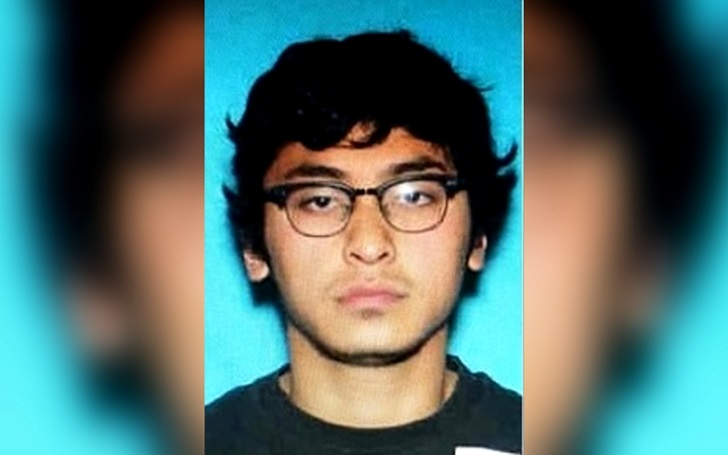 Michigan University Student, Who Was Missing, Found Dead After 3-Day Search