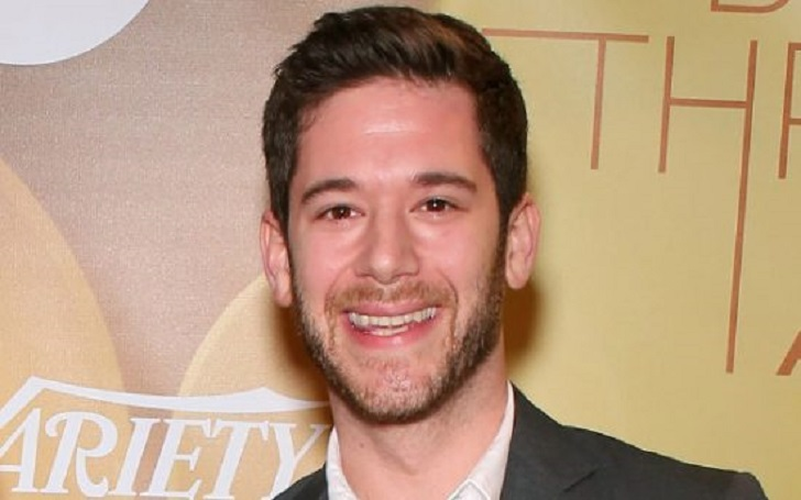 Colin Kroll Cause of Death Revealed: Accidental Overdose of Fentanyl, Heroin, and Cocaine