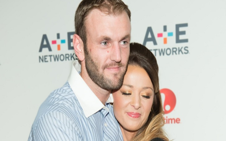 Jamie Otis Will is Trying Get Pregnant 2 Months After Suffering Miscarriage