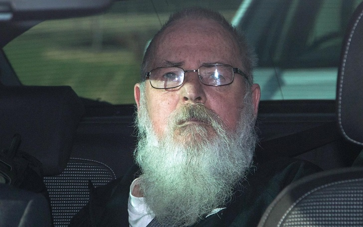 World's End Serial Killer Angus Sinclair, Aged 73, Dies In Prision