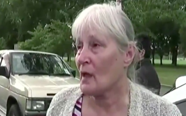 Christchurch Shooting: Woman, 66, Considers as Hero for Helping Injured Victim