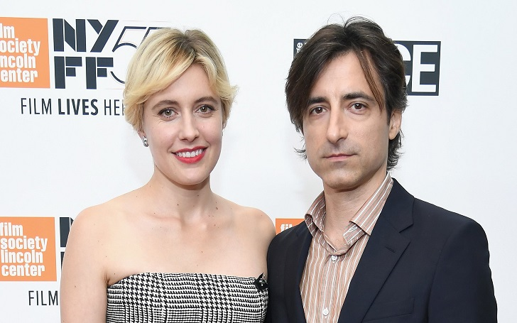 Greta Gerwig Gives Birth, Secretly Welcomes First Child, a Baby Boy, With Boyfriend Noah Baumbach