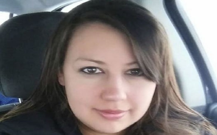 Minnesota Mom, Emma LaRoque, 28, Kills 2 Children, Then Herself
