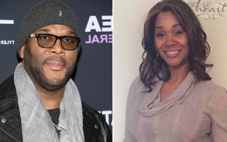 Tyler Perry Pays Rent and Expenses for Tynesha Evans' 4 Children After Her Death