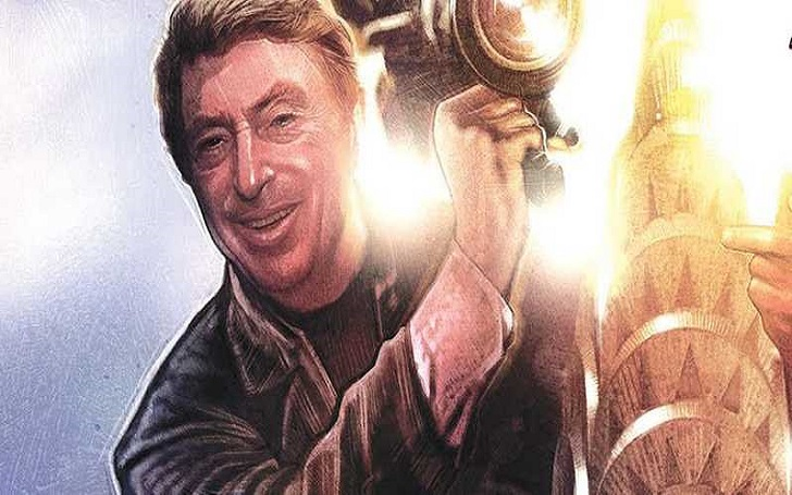 Larry Cohen, Writer and Director for 'It's Alive' and 'Hell Up in Harlem,' Dies At Age 77