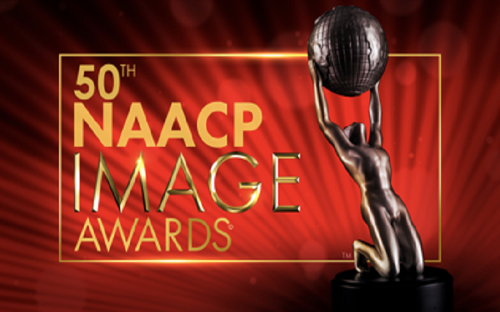 NAACP Image Awards 2019: The Complete List of Nominees & Winners