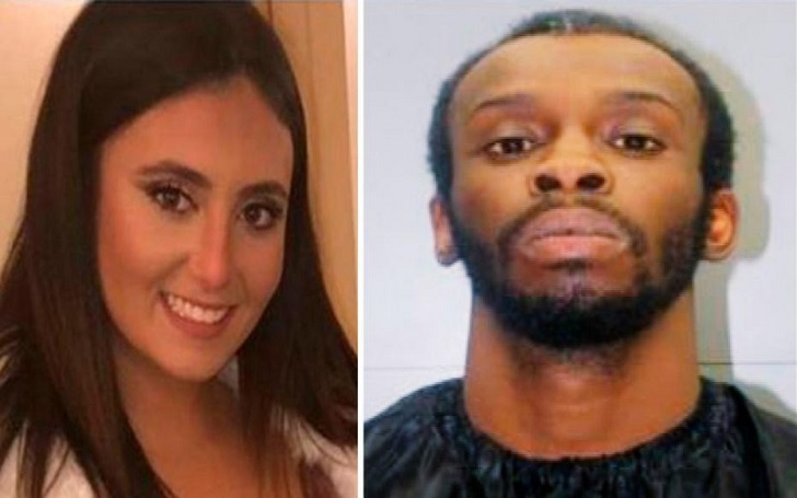 Murdered Student of University of South Carolina Cause of Death Revealed