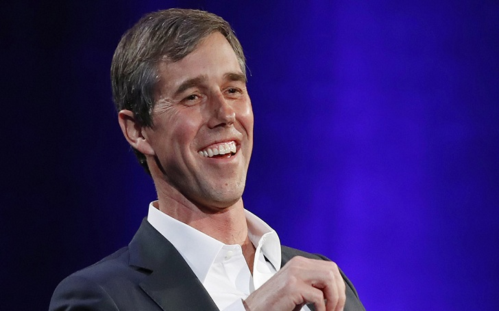 Beto O'Rourke Raises $9.4 million in Just 18 Days of 2020 Presidential Campaign