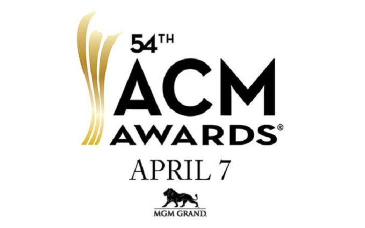 ACM Awards 2019: List of Performers and Presenters, Learn How To Watch It Live