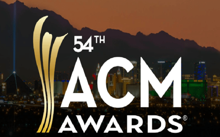 ACM Awards 2019: Complete List of Nominees and Winners