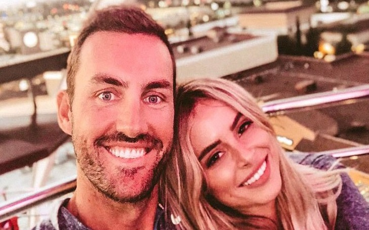 Amanda Stanton's Ex-Boyfriend Bobby Jacobs Speaks About 'Life Experience' After Split