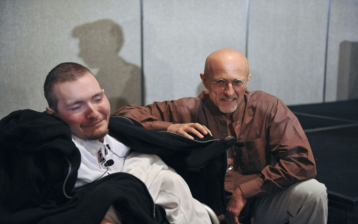 The Volunteer to Undergo World's First Head Transplant Bows Out After Finding Love