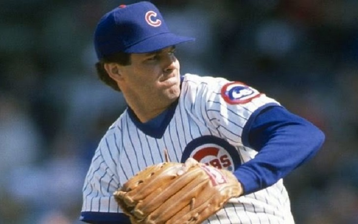 Scott Sanderson, Former Cubs and White Sox Pitcher, Dies At Age 62
