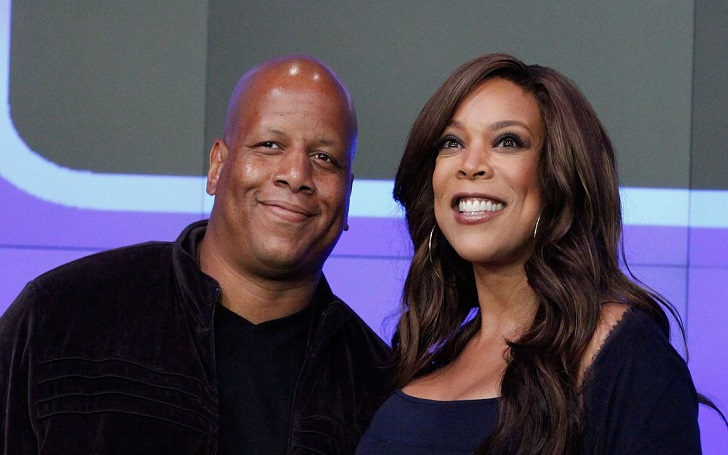 Will Wendy Williams Get Married Again or Not After Kevin Hunter Split?