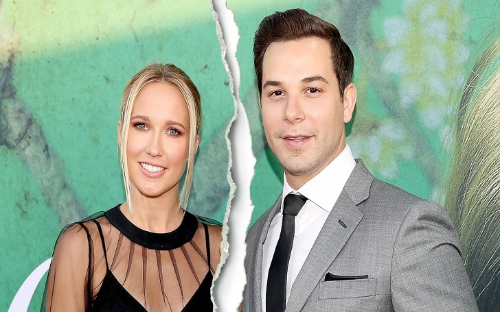 Anna Camp Splits From Skylar Astin: Ends Relationship After 2 Years of Marriage