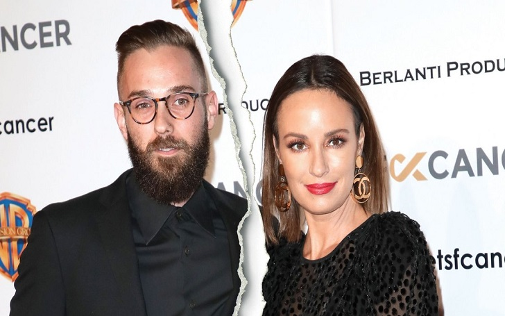 Catt Sadler and Boyfriend Nick LaKind Split After a Year of Dating