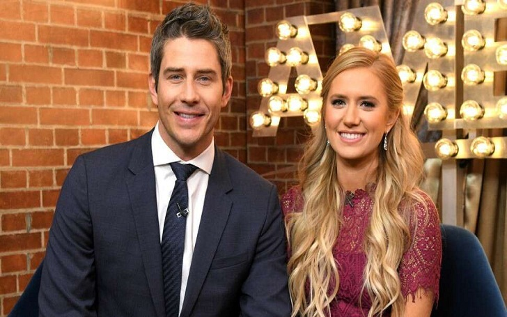 Lauren Burnham is Worried, Her Baby Has Been Breech 'for Over 10 Weeks'