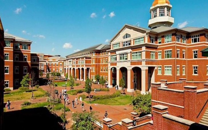 Man Fatally Shot Across The UNC Charlotte Street Day After Campus Shooting