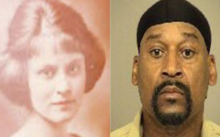 California Man Arrested For Raping and Murdering a Woman, 81, Decades Ago