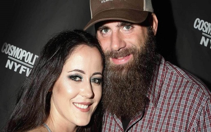 David Eason and Jenelle Evans Investigated by Child Protective Services After He Killed Dog