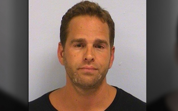 Texas Man Plead Guilty to Spending PAC Donations on Lavish Lifestyle