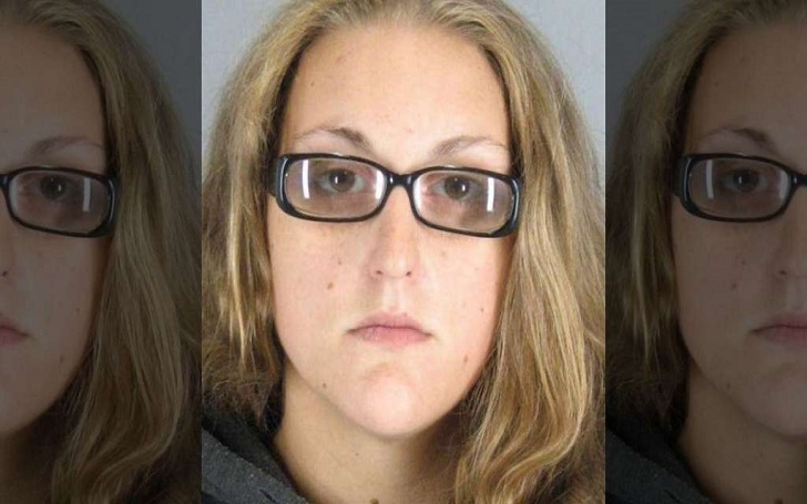 Woman Who Tried to Drown Newborn in Toilet Won't Serve Additional Jail Time