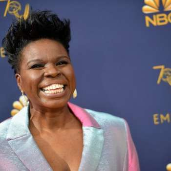 American Comedian Leslie Jones Condemns New Restrictive Abortion Laws in Alabama on SNL