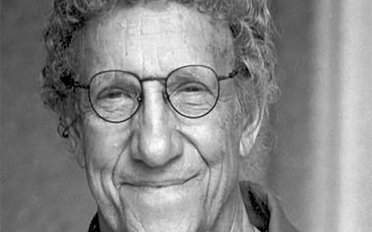 Sammy Shore, Comedy Store Co-Founder, Dies At Age 92