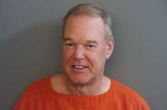 Al Unser Jr., The Two-Time Indy 500 Winner, Arrested on OWI Charge
