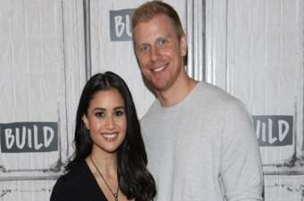 Tough Time For Sean Lowe and Wife Catherine Giudici As Son Undergoes Surgery