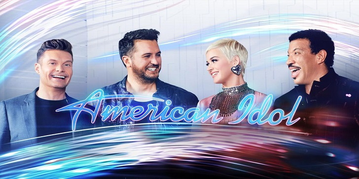 And the Winner for ABC's American Idol Season 2 Is