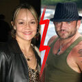 Who Is Russell Hantz? His Married Life With Ex-wife Melanie Hantz: Also Know Their Children, Divorce