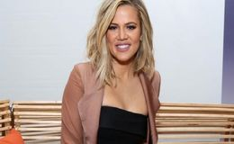 Khloe Kardashian blocks haters to comment on her Instagram posts with Tristan Thompson