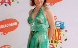 Nancy Sullivan