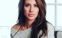 Holly Sonders