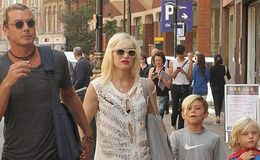 Gwen Stefani Ready To Have a Baby