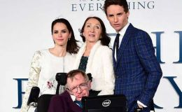 Robert Hawking Life - An insight into his