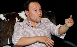 Is Stephen Graham Gay? An unknown story of Life