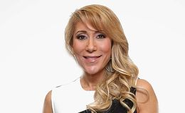 Lori Greiner boyfriend stories and her current status of dating. How is Lori's career going on?
