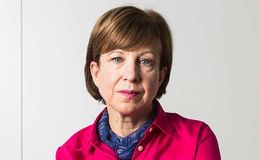 lyse Doucet rumors about her career and affair stories.