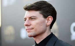 Bio of Patrick Fugit. How successful is Patrick in his net worth?