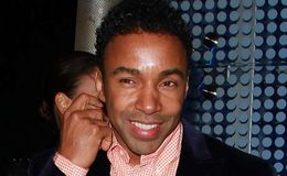 Is Allen Payne romantic? His family background and marital status.