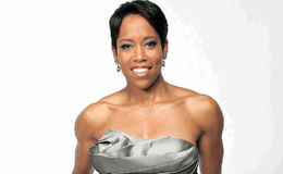 How much is Regina King' Net Worth? What About Her Married Life, Divorce Issues, And Child?